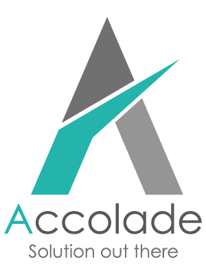 Accolade Consulting Inc.